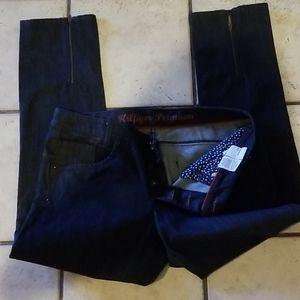 Tommy Hilfiger Premium Jeans